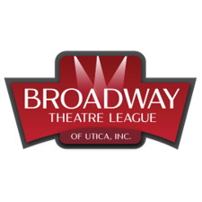 Become a 2019-2020 Broadway Utica Bernadette Eichler Youth Ambassador