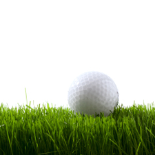 Sports Boosters Golf Outing Fundraiser June 9