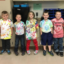 Oriskany Central School District to Hold Pre-K and Kindergarten Parent Orientation March 13