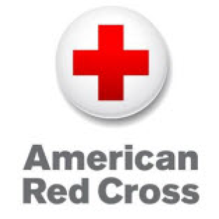 Blood Drive to be held at Jr./Sr. High School on March 5