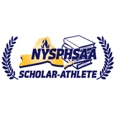 Oriskany Fall Athletes Receive NYSPHSAA Scholar-Athlete Awards