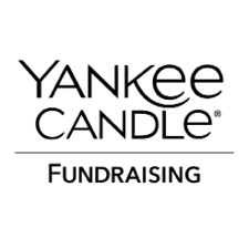 7th and 8th Grade Yankee Candle Fundraiser