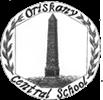 oriskanycsd